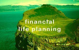 financial_life_planning